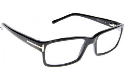 0bd8b208cdd Polo Ralph Lauren Glasses PH2065 5001 54 from Glasses Station. Buy Polo  Ralph Lauren Glasses