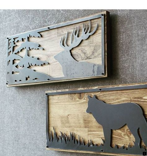 >>Want to know more about black wall art. Just click on the link for more info~~ The web presence is worth checking out.