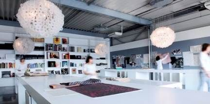 Trendy Fashion Design Studio Space Inspiration Ideas Design Studio Workspace Design Studio Office Fashion Designer Studio