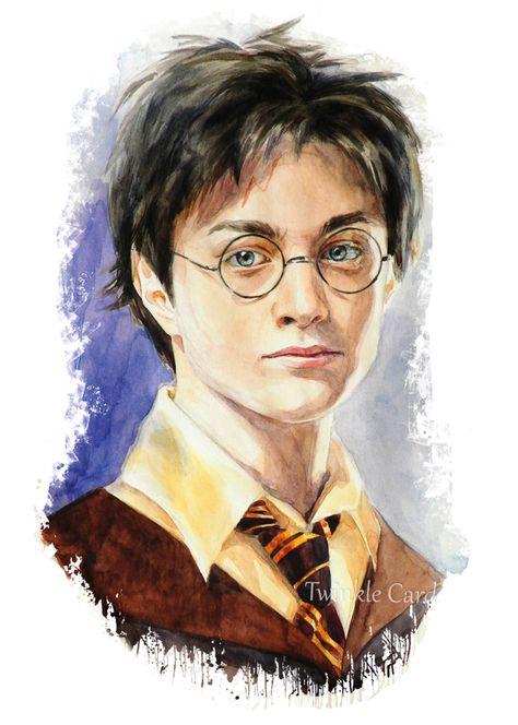 По темам > Гарри Поттер купить в интернет-магазине