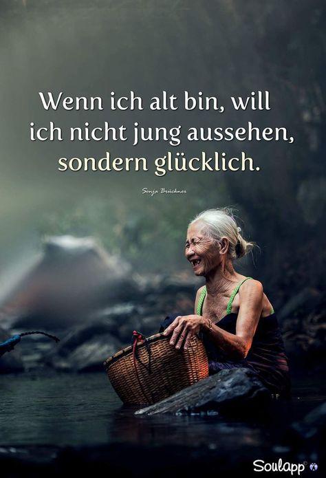 Alt sein und glücklich aussehen - #alt #aussehen ... - #Alt #Aussehen #esicht #glücklich #sein #und