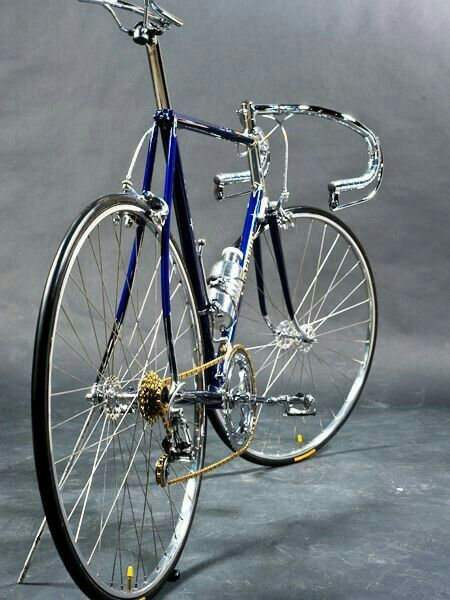 Bicycle Collections With Bicycle Universe Road Bike Vintage