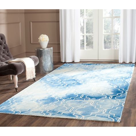 134 Best Rug Ping Images Rugs