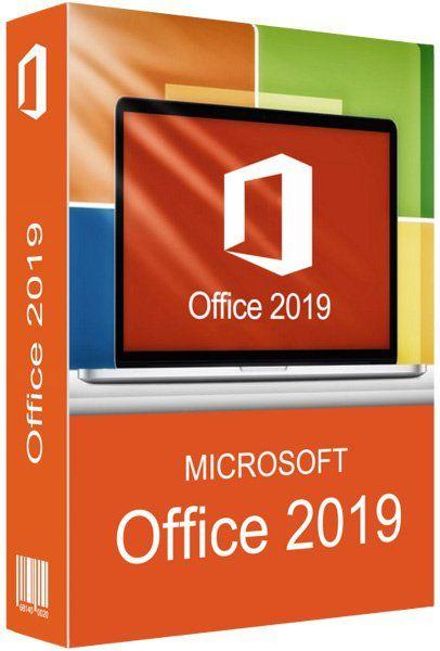 Microsoft Offce 2019 For Pc Microsoft Microsoft Powerpoint Microsoft Office