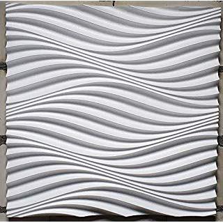 Paneles Decorativos 3D - Pannello decorativo in 3D mod. Aryl ...