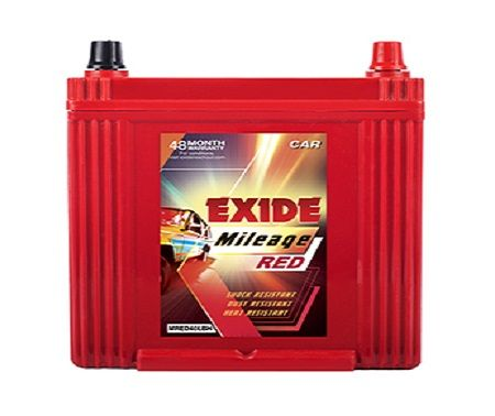 Moxikart Is One Of The Leading Online Car Battery Store In India Which Offers You To Buy Exide Car Battery Online In India At The Car Battery Car Battery Shop