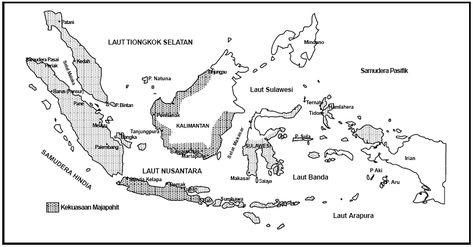 Danseskoau buka acara sosialisasi sistem. 87 Peta Indonesia Ideas Peta Indonesia Pulau