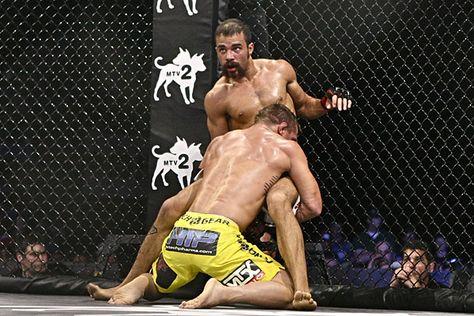 Изображение | Wrestling, Speedo, Sumo wrestling