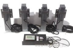 Rv Electric Leveling Jacks
