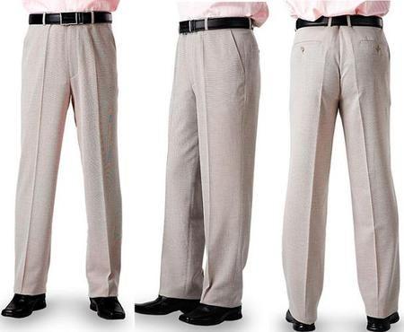 Ropademoda Me Sweatpants Fashion Pants