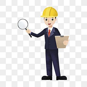 مهندس معماري قبعة صلبة صفراء بدلة عدسة مكبرة مهندس معماري Clipart مهندس معماري أصفر قبعة الثابت Png وملف Psd للتحميل مجانا In 2021 Creative Helmet Balloon Cartoon Halloween Poster