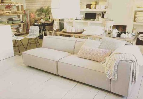 fest amsterdam sofa dunbar outsunny 4 piece rattan wicker outdoor patio furniture set list of pinterest rugs pictures