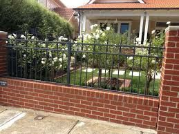 5 Positive Clever Tips: Over The Fence Planters free standing fence panels.Beach House Fence chain link fence portrait.Picket Fence Storage Sheds..