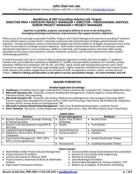 Sample Resume Preparation Vancouver Resume Writing Professional Resume Writing In 777 Sampl Sales Resume Examples Graphic Design Resume Resume Writing Tips