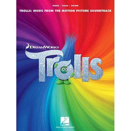 Trolls Logo Png Full Movies Full Movies Online Free Trolls Movie