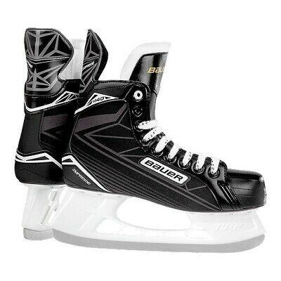 Advertisement Ebay Ice Hockey Skates Bauer Size 6r Ice Hockey Skates For Sale Hockey Equipment