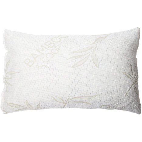 Top 10 Must Have Pillows For Your Healthy Sleep Best Pillows