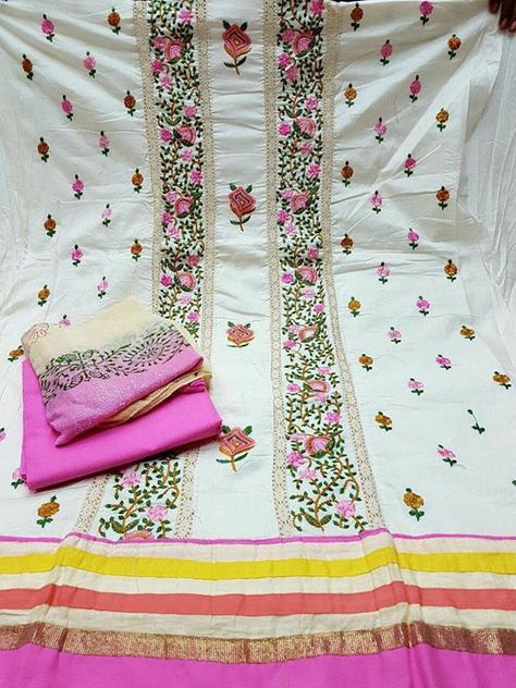 jacket SBTrendZ SS Cotton Salwar...