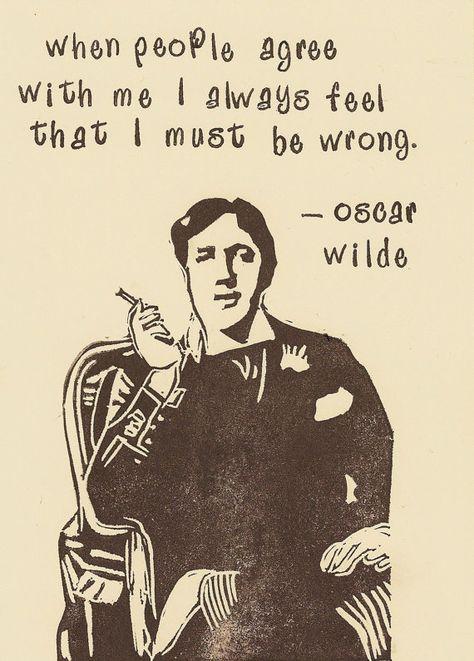Top quotes by Oscar Wilde-https://s-media-cache-ak0.pinimg.com/474x/89/07/d5/8907d552438e2c18c68d08e2a9213920.jpg