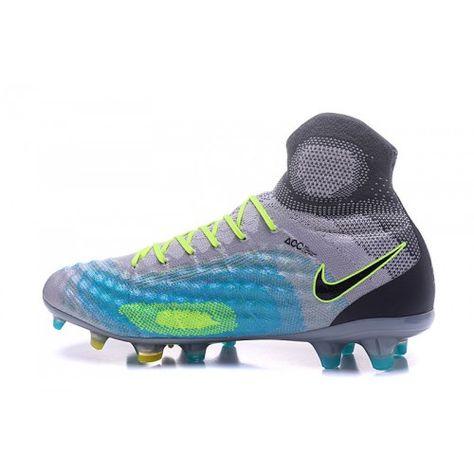 Salg Nike Magista Fodboldstøvler Billig 2017 Nike Magista