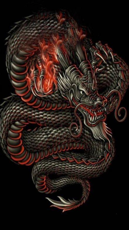 Japanese Dragon Tattoo Yakuza 41 Super Ideas In 2020 Japanese Dragon Tattoos Japanese Dragon Japanese Dragon Tattoo