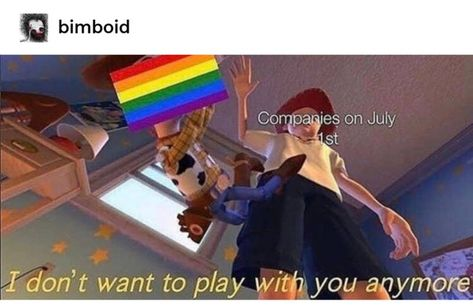 """""""ft Want to play wi you a ym - iFunny :) My Tumblr, Tumblr Posts, Happy Wife Quotes, Hope Quotes, Smile Quotes, Quotes Quotes, Best Friend Quotes Meaningful, Meaningful Sayings, Lgbt Memes"""