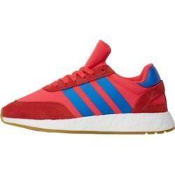 adidas Originals Damen I-5923 Sneakers Rot adidasadidas ...