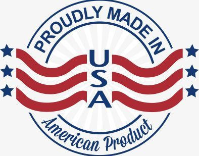 Manufacturing Usa Flag Png America Flag Clipart Flags Made Made In America Clip Art Png Png Images