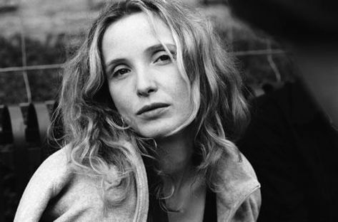 Hacked Julie Delpy nudes (44 pics) Hot, Twitter, braless