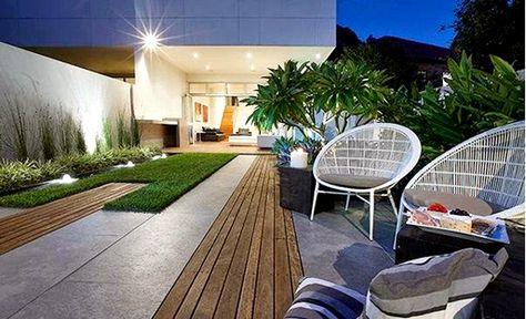 760 Gambar Desain Rumah Minimalis Modern Dengan Rooftop Gratis Terbaru Download Gratis