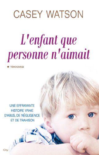 Faustin Pdf Telecharger L Enfant Que Personne N Aimait Pdf Ebook Livres En Ligne Telechargement Livres A Lire