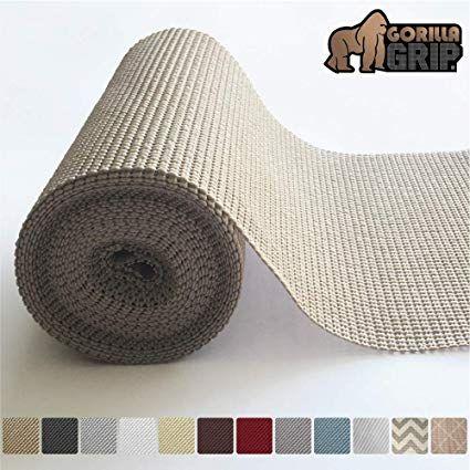 Top 5 Best Shelf Liners Drawer And Shelf Liners Kitchen Shelf Liner Shelf Liner
