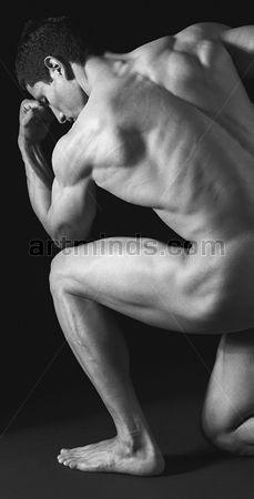 Naked fucking photos of sumona chakravarti