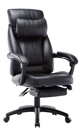Epingle Sur Chaise Ergonomique