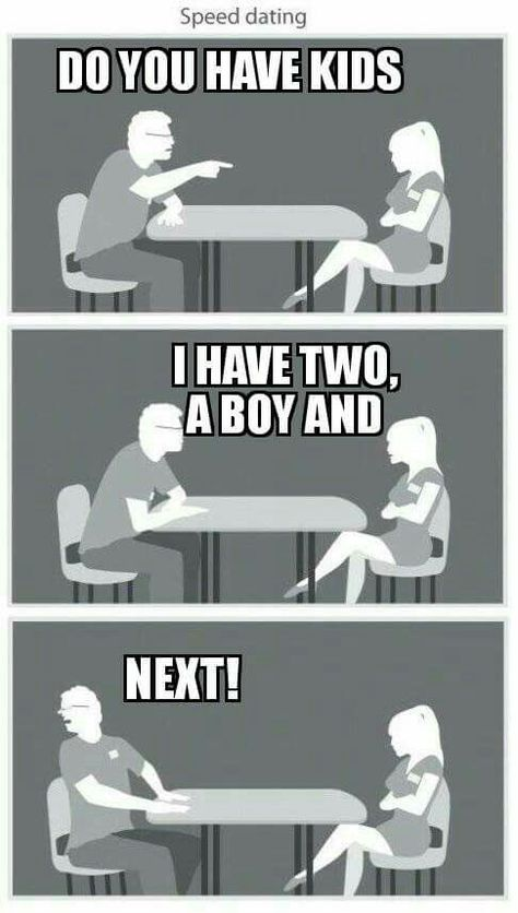 Hastighet dating 2 jogo