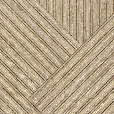 Noa L Tanzania Almond Almond Tile Wood Effect Tiles Tanzania
