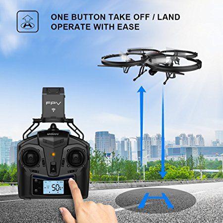 Pin Auf Drohne