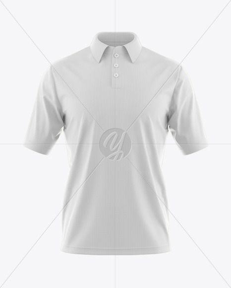 Download Polo T Shirt Mockup In Apparel Mockups On Yellow Images Object Mockups Shirt Mockup Polo T Shirts Clothing Mockup PSD Mockup Templates