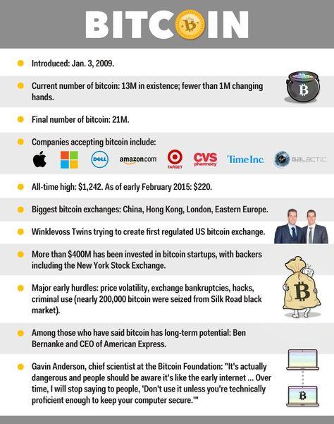 cryptocurrencies exchange hong kong