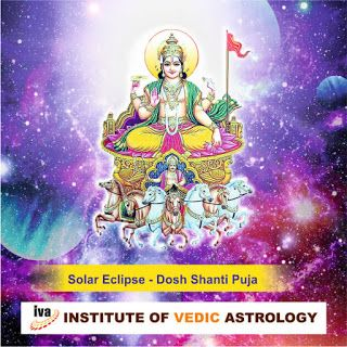 Indastro vedic astrology reviews