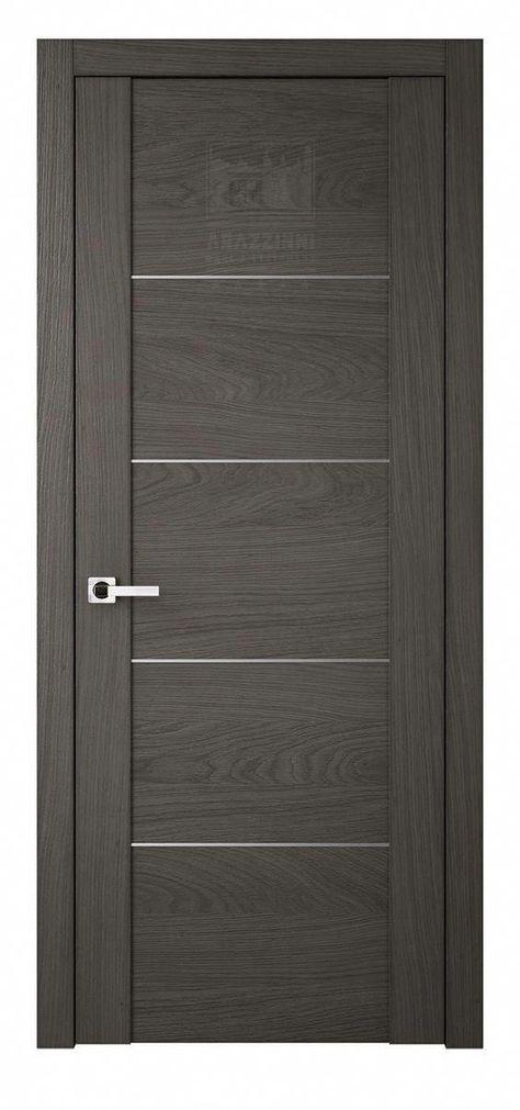 63 Best Pintu Oh Pintu Ideas Reka Bentuk Dalaman Rumah Reka Bentuk Dalaman Hiasan Dalaman Rumah