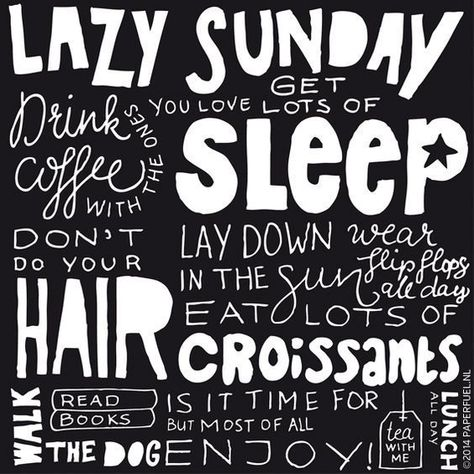 Sunday Quotes - Page 2 of 4 #younique sunday quotes #sunday ...