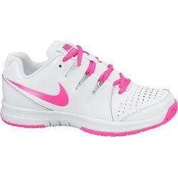 Nike Vapor Court weisspink Tennisschuhe Kinder NikeNike in