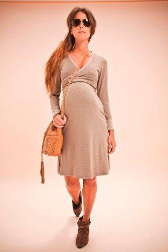 6975042f9 Hogar y vida cotidiana  Moda premamá  ropa para embarazadas de Verbaudet