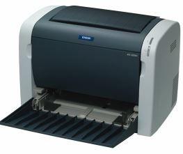 EPSON EPL-6200 Driver Download : Printer Driver | printer