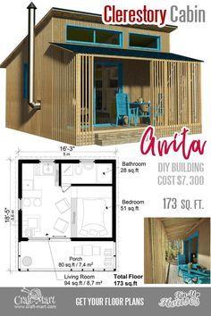 Woodworking Projects Gallery En 2020 Plan Petite Maison Maison Bretagne Plan Maison Etage