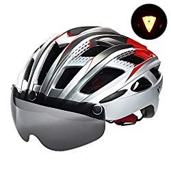 The 10 Best Road Bike Helmets Guide Reviews 2019 Best Road