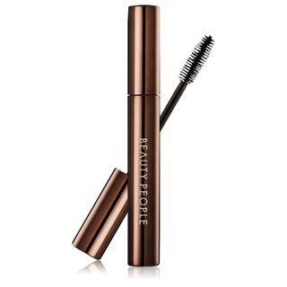 Real Perfection Volume Curl Mascara Brand From South Korea Beauty People Lift And Thicken Every Single Lash Without Weighi Volume Curls Beauty People Mascara