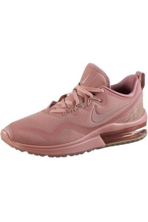 buy popular 6dab1 81275 Nike Air Max Fury old roze/ sneaker trends 2018   Shoes ...