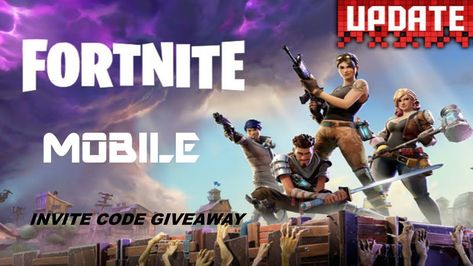 Free Fortnite Codes Pc - 206 189 67 22